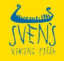 Svens-Viking-Pizza